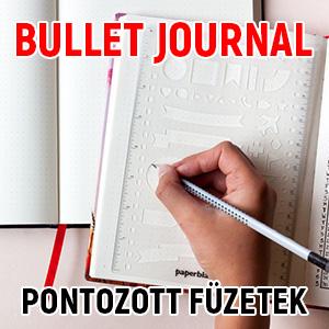 PAPERBLANKS MAGYARORSZÁG - Naptárak, butikkönyvek, jegyzetfüzetek, vendégkönyvek széles választéka.