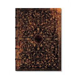 Paperblanks tablettok Grolier iPad Air