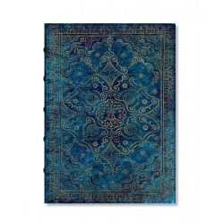 Paperblanks tablettok Azure iPad Air