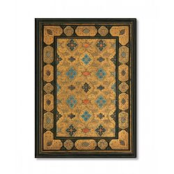 Paperblanks tablettok Shiraz iPad Air