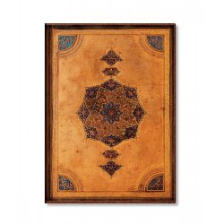 Paperblanks tablettok Safavid iPad Air