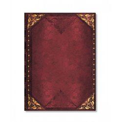 Paperblanks tablettok Pastoral Impulses iPad Air