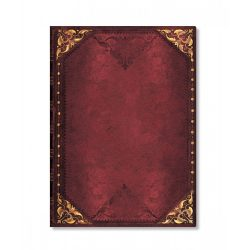 Paperblanks tablettok Pastoral Impulses iPad Air