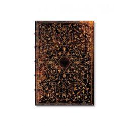Paperblanks tablettok Grolier iPad Mini 1,2,3