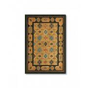 Paperblanks tablettok Shiraz iPad Mini 1,2,3