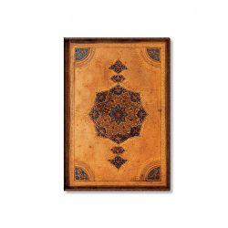 Paperblanks tablettok Safavid iPad Mini 1,2,3