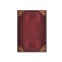 Paperblanks tablettok Pastoral Impulses iPad Mini 1,2,3