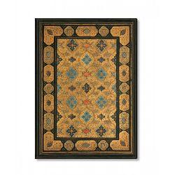 Paperblanks tablettok Shiraz iPad Air 2
