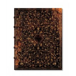 Paperblanks tablettok Grolier iPad 2,3,4