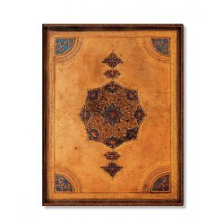 Paperblanks tablettok Safavid iPad 2,3,4