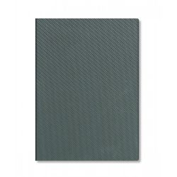 Paperblanks tablettok Gunmetal iPad Air