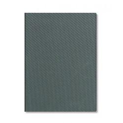 Paperblanks tablettok Gunmetal iPad Air