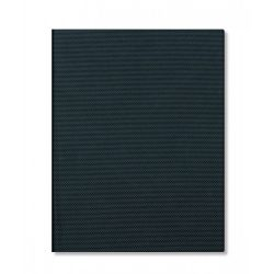 Paperblanks tablettok Graphite iPad 2,3,4