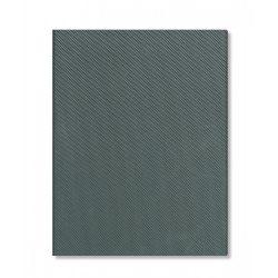 Paperblanks tablettok Gunmetal iPad 2,3,4