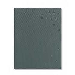 Paperblanks tablettok Gunmetal iPad 2,3,4