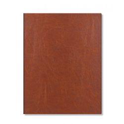 Paperblanks tablettok Saddle iPad 2,3,4