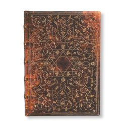 Paperblanks tablettok Grolier iPad Mini 4