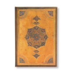 Paperblanks tablettok Safavid iPad Mini 4