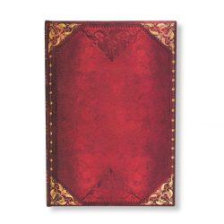 Paperblanks tablettok Pastoral Impulses iPad Mini 4