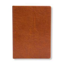 Paperblanks tablettok Saddle iPad Mini 4