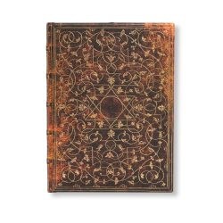 Paperblanks tablettok Grolier iPad Pro 9.7