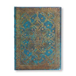 Paperblanks tablettok Azure iPad Pro 9.7