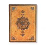 Paperblanks tablettok Safavid iPad Pro 9.7
