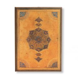 Paperblanks tablettok Safavid iPad Pro 9.7