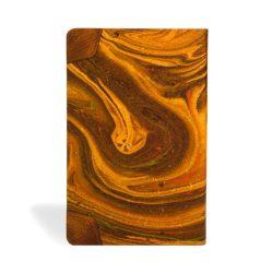 Paperblanks butikkönyv Nebula maxi vonalas