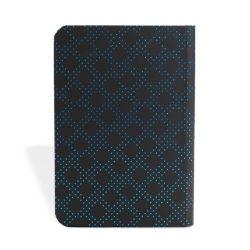 Paperblanks butikkönyv Diamante mini vonalas