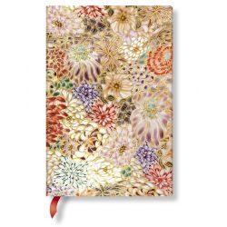 Paperblanks butikkönyv Kikka mini üres