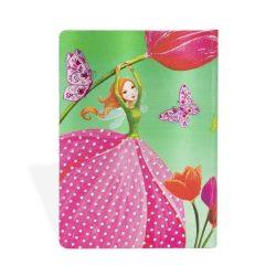 Paperblanks telefonregiszter Joyous Springtime midi