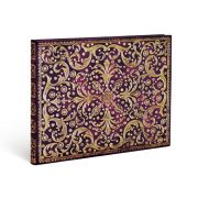 Paperblanks Aurelia vendégkönyv üres