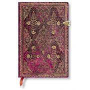 Paperblanks butikkönyv Amaranth mini üres