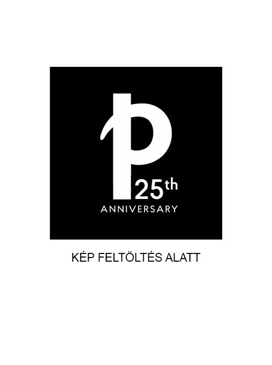 Paperblanks butikkönyv Mahogany grande üres