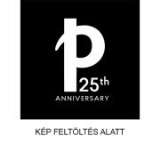 Paperblanks FLEXIS notesz, füzet Filigree Floral Ivory Kraft ultra vonalas 176 old.