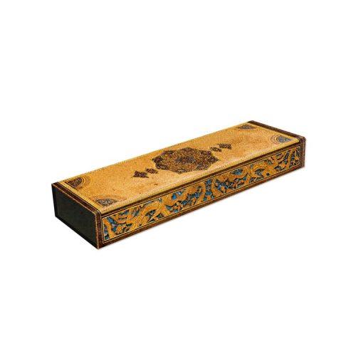 Paperblanks tolltartó Safavid