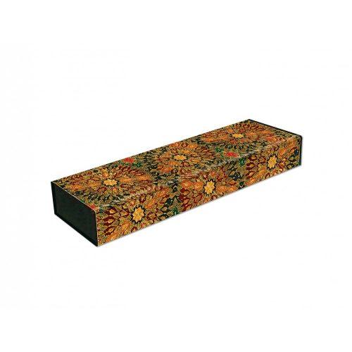 Paperblanks tolltartó Fire Flowers