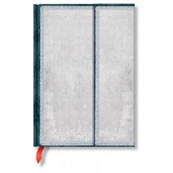 Paperblanks butikkönyv Flint midi vonalas