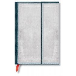 Paperblanks butikkönyv Flint midi üres