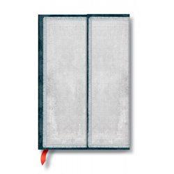 Paperblanks butikkönyv Flint mini üres