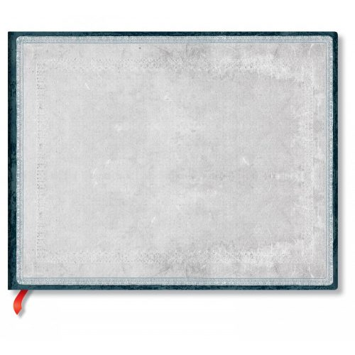 Paperblanks Flint vendégkönyv üres