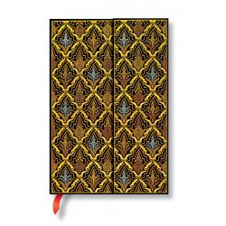 Paperblanks butikkönyv Destiny mini üres