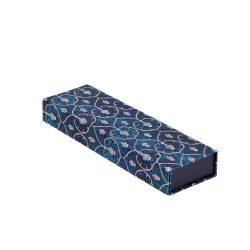Paperblanks tolltartó Blue Velvet