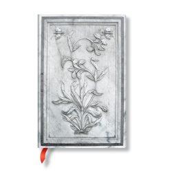 Paperblanks butikkönyv Lahori mini üres