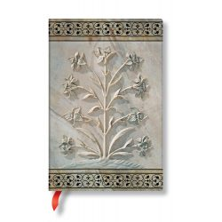 Paperblanks butikkönyv Agra mini üres