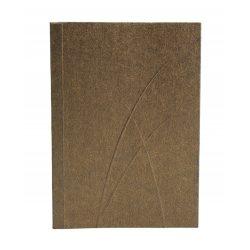 Paper-Oh Puro Bronze A7 üres