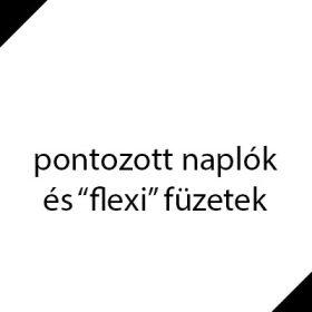 PONTOZOTT NOTESZ