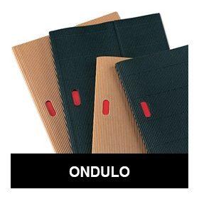 ONDULO