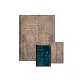 Embellished Manuscripts
